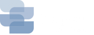 Campeau & Company Logo